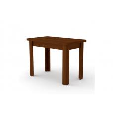 Кухонный стол Компанит КС-6