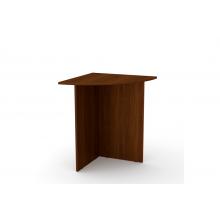 Стол письменный Компанит МО-2