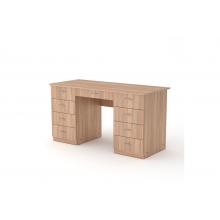 Стол письменный Компанит Учитель-3