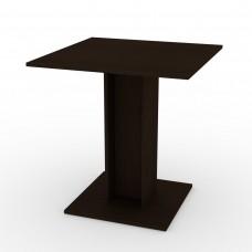 Кухонный стол Компанит КС-7