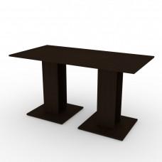 Кухонный стол Компанит КС-8