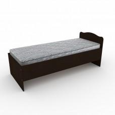 Кровать Компанит 80