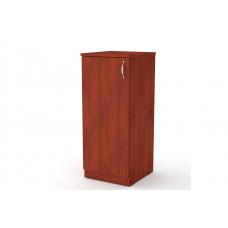 Шкаф книжный Компанит КШ-18