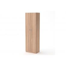 Шкаф книжный Компанит КШ-7