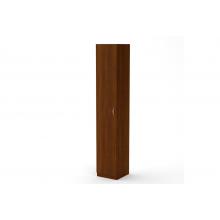 Шкаф книжный Компанит КШ-8