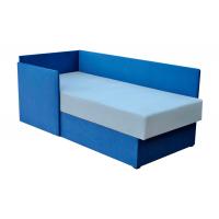 Кровать Вика Бамбино с подьемным механизмом