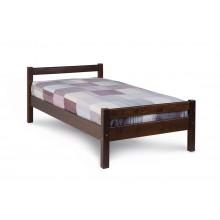 Кровать деревянная Raduga Л-120