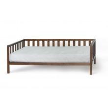 Кровать деревянная Raduga Злата