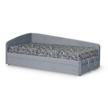 Кровать Raduga Гаванна