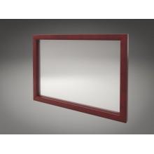 Зеркало Sentenzo Бриз
