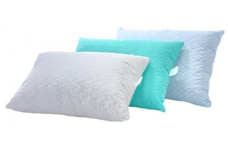 Подушка Велам Био-Лен