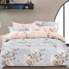 Комплект постельного белья Viluta 17160