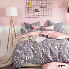Комплект постельного белья Viluta 17173