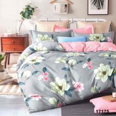 Комплект постельного белья Viluta 17175