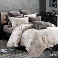 Комплект постельного белья Viluta 19010