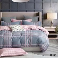 Комплект постельного белья Viluta 20101