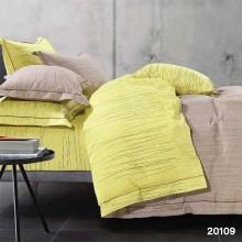Комплект постельного белья Viluta 20109