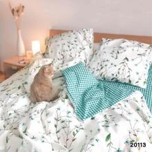 Комплект постельного белья Viluta 20113