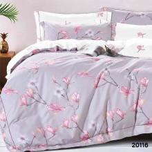 Комплект постельного белья Viluta 20116