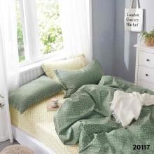 Комплект постельного белья Viluta 20117