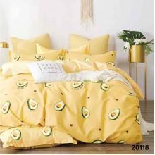 Комплект постельного белья Viluta 20118-1