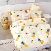 Комплект постельного белья Viluta 20120
