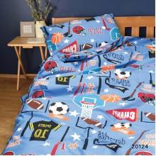 Комплект постельного белья Viluta 20124