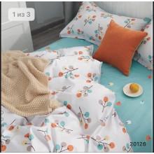 Комплект постельного белья Viluta 20126