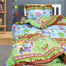 Комплект постельного белья Viluta 20130