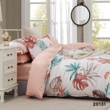 Комплект постельного белья Viluta 20131