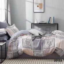 Комплект постельного белья Viluta 20133