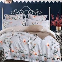 Комплект постельного белья Viluta 20134