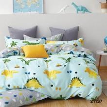 Комплект постельного белья Viluta 21137