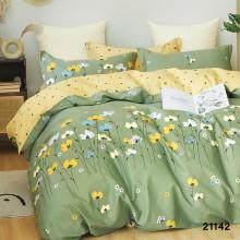 Комплект постельного белья Viluta 21142