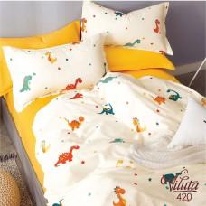 Детское постельное белье Viluta 420