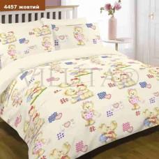 Детское постельное белье Viluta 4457