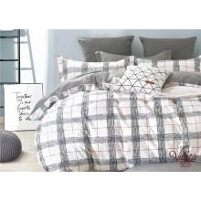 Комплект постельного белья Viluta Сатин Twill 505