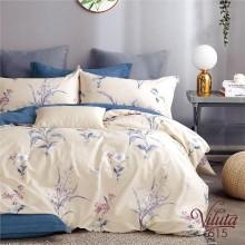 Комплект постельного белья Viluta Сатин Twill 515