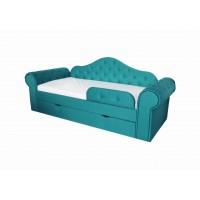 Диван-кровать ViorinaDeko Melani