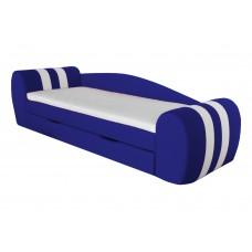 Диван-кровать ViorinaDeko Grand 90