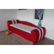 Диван-кровать ViorinaDeko Grand 80