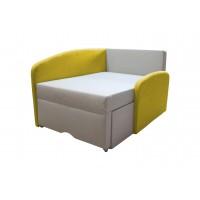 Кресло-кровать ViorinaDeko Smile