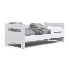 Кровать ViorinaDeko ZEFFIR