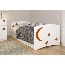 Кровать ViorinaDeko FLY