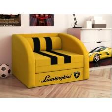 Кресло-кровать ViorinaDeko Smart