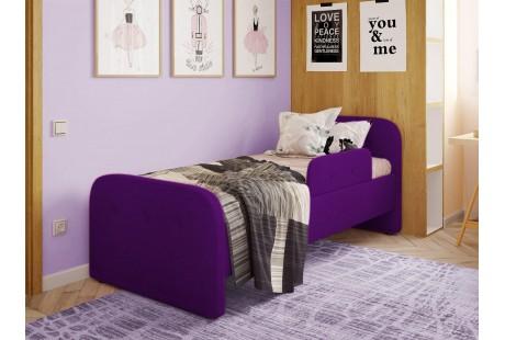 Кровать ViorinaDeko Teddy