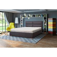 Кровать Come-For Сити с подъемным механизмом