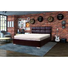 Кровать Come-For Лорд с подъемным механизмом