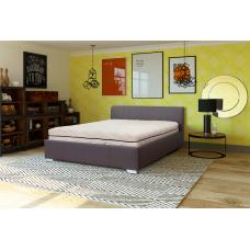 Кровать Come-For Ромо с подъемным механизмом