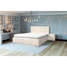 Кровать Come-For Теннеси с подъемным механизмом